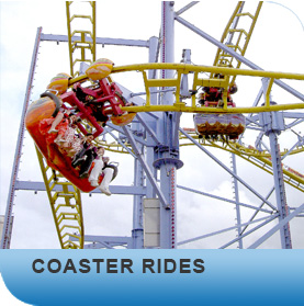 manèges coaster